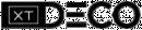 xTDeco.ro
